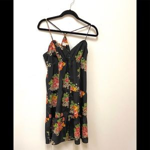 American Eagle Outfitter dress